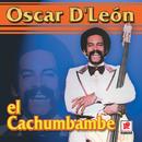 El Cachumbambe/Oscar D'León