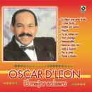 El Mejor Salsero/Oscar D'León