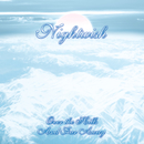 Over The Hills And Far Away/Nightwish