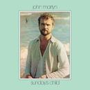 Sunday's Child (Deluxe Edition)/John Martyn
