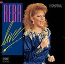 Live/Reba McEntire