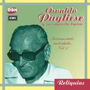 Instrumentales Inolvidables Vol. 2/Osvaldo Pugliese