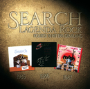 Lagenda Rock Koleksi 16 Hit Era Gemilang - Search/Search