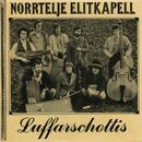Luffarschottis/Norrtelje Elitkapell