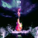 BLUE (Acoustic) (feat. Stevie Appleton)/Tiësto