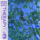 Therapy (Acoustic)/Duke Dumont