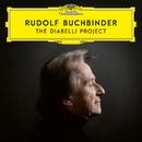 Richter: Diabelli/Rudolf Buchbinder