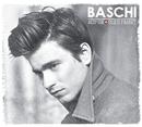 Auf grosser Fahrt – CH Edition/Baschi