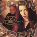Boom Baby Boom/Solo
