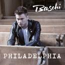 Philadelphia/Baschi