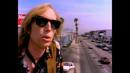 Free Fallin'/Tom Petty