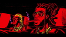 Dead Man Walking (Animated Video) (feat. Future)/2 Chainz