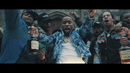K Lo K (feat. Fivio Foreign)/Tory Lanez