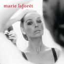 Marie Laforêt/Marie Laforêt