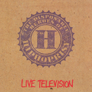 Live Television/The Disposable Heroes Of Hiphoprisy