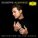 Invitation To The Dance/Giuseppe Albanese