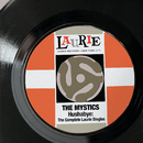 Hushabye: The Complete Laurie Singles/The Mystics