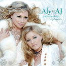 Acoustic Hearts Of Winter/Aly & AJ