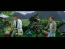 Samb-Adagio (Enhanced Video) (Video)/Safri Duo
