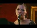 Johnny Got A Boom Boom (Video)/Imelda May
