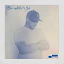 Next To You (feat. Yuna)/Ben L'Oncle Soul