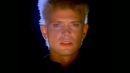 Eyes Without A Face/Billy Idol