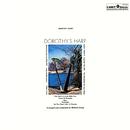 Dorothy's Harp/Dorothy Ashby