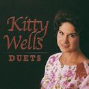 Duets/Kitty Wells