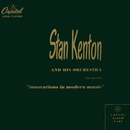 Innovations In Modern Music/Stan Kenton