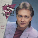 One Good Night Deserves Another/Steve Wariner