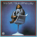 Blue All The Way (Deluxe Edition)/Tina Britt