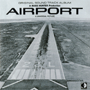Airport (Original Soundtrack)/Alfred Newman