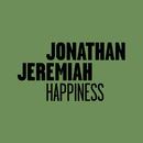 Happiness/Jonathan Jeremiah
