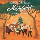An African Christmas/MoZuluArt
