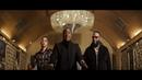 Kisses To The Sky (Director's Cut) (feat. Rick Ross, Emanny)/Jadakiss