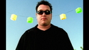 All Star/Smash Mouth