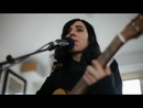 Bitter Branches/PJ Harvey