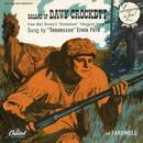 Ballad Of Davy Crockett/Tennessee Ernie Ford