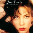 Baby Alone In Babylone/Jane Birkin