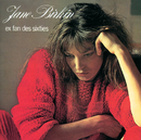 Ex Fan Des Sixties/Jane Birkin