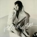 Versions Jane/Jane Birkin