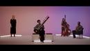 Wallet (feat. Alev Lenz, Nina Harries)/Anoushka Shankar