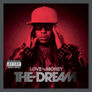 Love Vs. Money/The-Dream