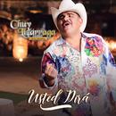 Usted Dirá/Chuy Lizárraga y Su Banda Tierra Sinaloense