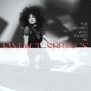 Solitude (feat. Chris Potter)/Kandace Springs