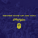 Never Give Up On You/Judah & the Lion