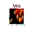 Ilham/Visa