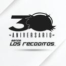30 Aniversario/Banda Los Recoditos