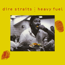 Heavy Fuel/Dire Straits