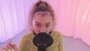 New Me (Acoustic)/Ella Eyre